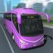 Download Public Transport Simulator – Coach v APK New Version