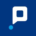 Download Pulse for Booking.com Partners v19.4.1 APK Latest Version