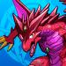 Download Puzzle & Dragons(龍族拼圖) v19.5.0 APK