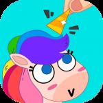 Download Puzzle Fuzzle v APK