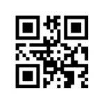 Download QR Scanner v2.7.9 APK Latest Version