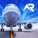 Download RFS – Real Flight Simulator v1.4.1 APK Latest Version
