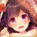 Download ファルキューレの紋章 【美少女育成×萌えゲームRPG】 v3.1.26 APK Latest Version
