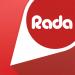 Download Rada – fix and repair services booking v1.8.5 APK