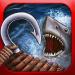 Download Raft Survival: Ocean Nomad – Simulator v1.196 APK