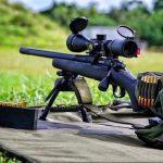 Download Range Master: Sniper Academy v2.2.0 APK For Android