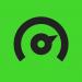 Download Razer Cortex Games v6.4.2637 APK New Version