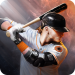Download Real Baseball 3D v2.0.4 APK For Android