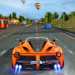 Download Real Car Race Game 3D: Fun New Car Games 2020 v12.3.1 APK