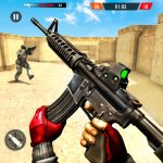 Download Real Counter Terrorist Strike v1.39 APK