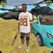 Download Real Gangster Crime v5.6.4 APK