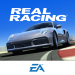 Download Real Racing 3 v9.7.1 APK For Android