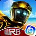 Download Real Steel World Robot Boxing v60.60.120 APK