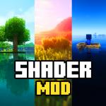 Download Realistic Shader Mod v1.3 APK Latest Version