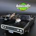 Download Rebaixados Elite Brasil Clássicos v2.5.8 APK New Version