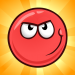 Download Red Ball 4 v1.4.21 APK For Android