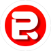 Download Rich Rupees Pakistan Earn | Insurance And Banking vv14.00 APK Latest Version