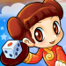 Download Richman 4 fun v4.9 APK Latest Version