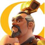 Download Rise of Kingdoms ―万国覚醒― v1.0.49.25 APK For Android