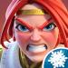 Download Rivengard v1.9.5 APK New Version
