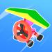 Download Road Glider – Flying Game v1.0.28 APK New Version
