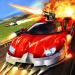 Download Road Riot v1.29.35 APK
