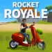 Download Rocket Royale v2.2.3 APK Latest Version