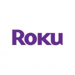 Download Roku – Official Remote Control v7.8.1.688518 APK
