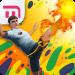Download Roll Spike Sepak Takraw v1.4.0 APK New Version