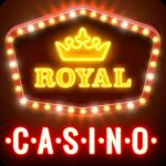 Download Royal Casino Slots – Huge Wins v2.23.0 APK For Android