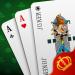 Download Rummy (Free, no Ads) v1.11.0 APK New Version