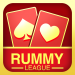 Download Rummy League v1.0.3 APK For Android