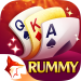 Download Rummy ZingPlay – Compete for the truest Rummy fun v32.0.115 APK