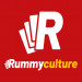 Download Rummyculture – Play Rummy, Online Rummy Game v26.10 APK New Version