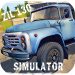 Download Russian Car Driver ZIL 130 v1.1.5 APK For Android