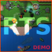 Download Rusted Warfare – Demo v1.13.3(b) APK For Android