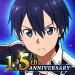 Download SAO Alicization Rising Steel v2.9.2 APK New Version
