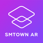 Download SMTOWN AR v1.1.1 APK For Android