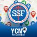 Download SSF-Sauveteurs sans Frontières v2.3.2 APK For Android