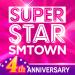 Download SUPERSTAR SMTOWN v3.1.5 APK Latest Version