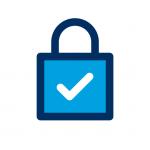 Download Salesforce Authenticator v3.7.1 APK Latest Version