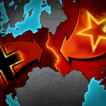 Download Sandbox: Strategy & Tactics-WW2 strategy war games v1.0.41 APK For Android