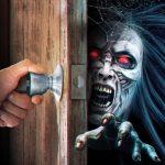 Download Scary Horror Escape v1.9 APK New Version