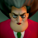 Download Scary Teacher 3D v5.11.1 APK