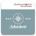 Download Schatzkarte-App v5.0.0 APK