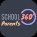 Download School360 v6 APK