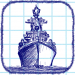 Download Sea Battle v1.2.8 APK For Android