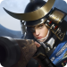 Download Sengoku Fubu v1.6.5504 APK