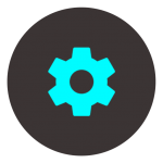 Download Settings App v1.0.158 APK