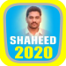 Download Shaheed 2020 v APK Latest Version
